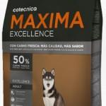 cotecnica_máxima_excellence