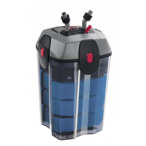 Filtro externo bluextreme 1500 for Esterno o externo