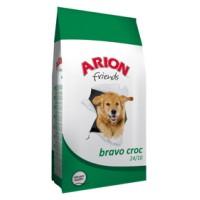 Arion Profesional Bravo Croc 18 kg