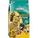 Hamster Crispy 1 kg