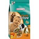 Cavia Crispy 1 kg