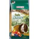 Cavia Nature 750 g