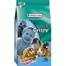 Snack Crispy 650 g
