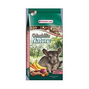 Chinchilla Nature 750 g