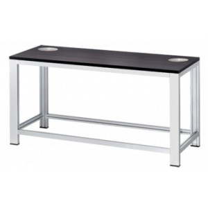 Mueble Stand Star 160.