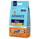 Advance Maxi Adult Chicken & Rice 14 kg