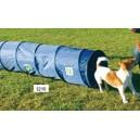 Tunel para pequeños perros Marca: Trixie