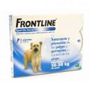Frontline Spot on Perro 10-20 kg