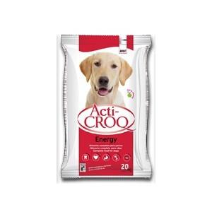 Acti Croq Energy 20kg