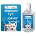 VITACOAT LOCION DIAMOND EYE
