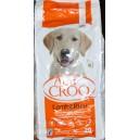 Acti Croq lamb & rice 20kg