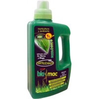 Biomac fertilizante 1l
