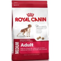 Royal Canin Medium adult 15 kg