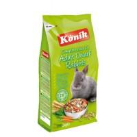Konik Adult Dwarf Rabbits 2 kg