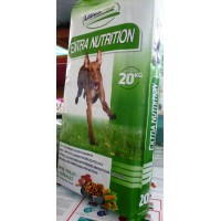Extra Nutrition 20kg