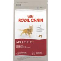 Royal Canin Fit 32 15 kg