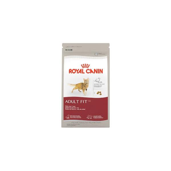 royal canin fit 32 15 kg piensos para perros piensos a domicilio. Black Bedroom Furniture Sets. Home Design Ideas