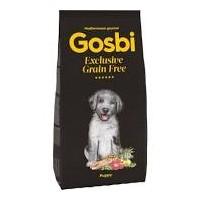 Exclusive Puppy Grain Free