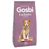 Gosbi Exclusive Puppy