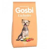 Gosbi Exclusive Adult Mini Chicken & Rice