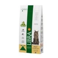 Affinity Libra Cat Adult Pollo 15 kg