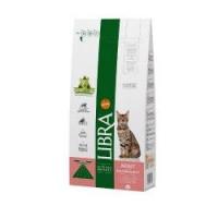 Affinity Libra Cat Adult Salmón 15 kg
