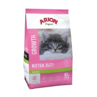 Arion Original Cat Kitten
