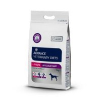 Affinity Advance Vet Diets Articular Care Senior 12 kg
