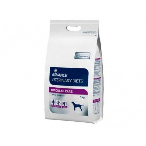 Advance Veterinary Diets Articular Care 12kg