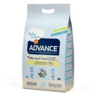 Advance Baby Protect Mother Dog & Initial 3 kg