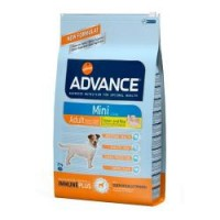 Affinity Advance Mini Adult Pollo 3 kg
