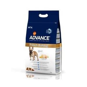 Advance Frech Bulldog 3 kg