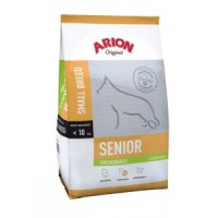 Arion Original Senior 12kg