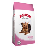 Arion Profesional Adult Petit 3 kg