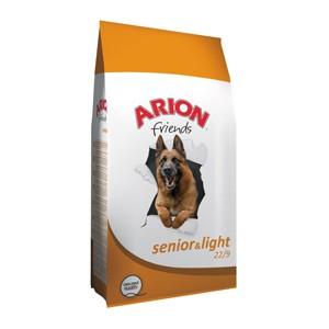 Arion profesional senior & light 3kg