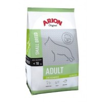 Arion Original Puppy Small 3kg