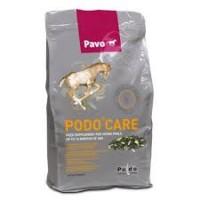 Pavo PodoCare 6kg
