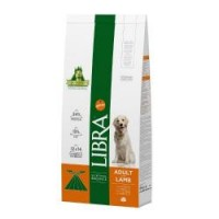 Affinity Libra Dog Adult Mix 15 kg