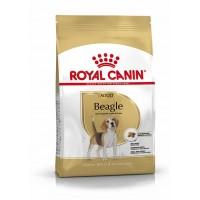BHN Beagle Ad 12kg