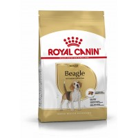 BHN Beagle Ad 3kg