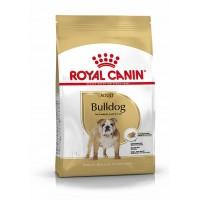 BHN Bulldog Ad 12kg