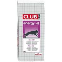 Club Pro Energy HE 20kg