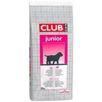 Club Pro Junior A3 20kg
