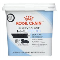 PRO Puppy Pro Tech Milk 300gr