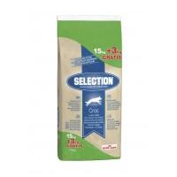 Selection Ad Croc 15+3kg