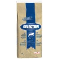 Selection Ad Croc 15kg