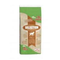 Selection Ad Croc Plus 15+3kg