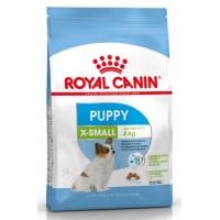 SHN Xsmall Puppy 3kg