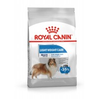 CCN Maxi Light Weight Care 3kg