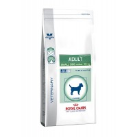 VCN Dog Adult Small 2kg+ pega 15'95